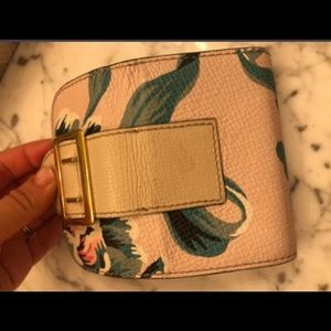 Burberry Accessories - PRICE DROP! Burberry Card holder